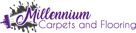 Company logo of Millennium Carpets and Flooring