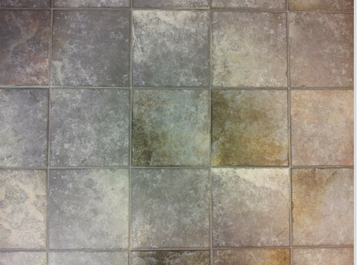 Thumbnail for Title & Grout Cleaning