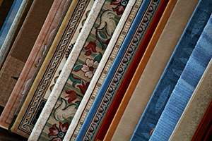 Long Beach Area Rug Cleaning Expert