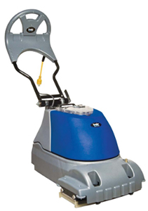 Dirt Dragon Hardwood Floor Cleaner Equipment