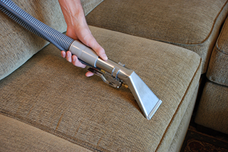Upholstery Cleaning Experts in Long Beach